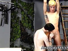 amateur, bdsm, blowjob, twink, gay