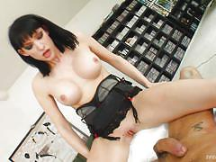 anal, foursome, cumshot, from behind, cum swapping, upside down, busty babe, black haired milf, sperm swap, perfect gonzo, cecilia vega, wendy xxxx