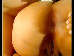 ass licking, latin, webcams