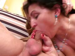 big boobs, grannies, matures, milfs, old young, hd videos