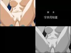 Hentai porn #3
