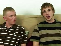 Young german emo free teen porn twinks with feet in air movies as sean put his newly