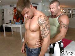 big cock, massage, hunk, blowjob, hardcore, gay