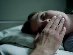 Kit willesee - femme fatales s01e01 (2011)