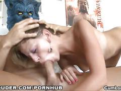 A member of the x-penis called bextia fucks with the hot slut bil