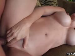 big dick, big tits, brunette, milf, hd-access, big-tits, bigtits, big-boobs, cougar, mature, mom, mother, hd, big-cock, riding, hardcore, dirty-talk, trimmed, reverse-cowgirl