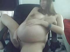 amateur, lactating, webcams