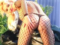 big tits, public, milf, striptease, lingerielover, big-tits, big-boobs, czech, teasing, mom, mother, boots, strip-tease, lingerie, panties, glamour, blonde, outside