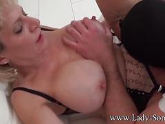 blonde, blowjob, handjob, milf, ladysonia, fake-tits, mom, huge-tits, mother, lady-sonia, wank, jizz-on-tits, cum-on-tits, british, uk, xxx, big-tits, big-boobs, titjob