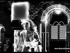 Jessica alba - sin city 2