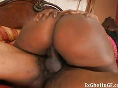 blowjob, hardcore, big tits, cumshot, lesbian, big ass, black, fingering, doggy style, threesome, fat, licking, oil, big cock, bbc