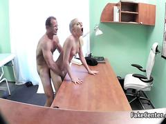 amateur, doctor, hardcore, hidden cam, wife, fucking, riding