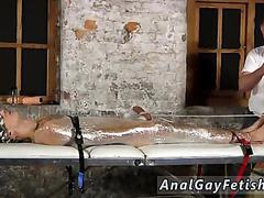 Videos of gay twinks giving blowjobs while asleep sebastian had the boys confine luke on