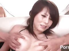 Geki ranko yuki aida - scene 1