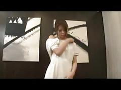 lesbian, massage, japanese, girl-on-girl, ticke