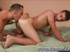 amateur, twink, hardcore, college, gay, anal gaping
