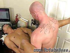 amateur, twink, facial, spanking, fucking machine, trimmed