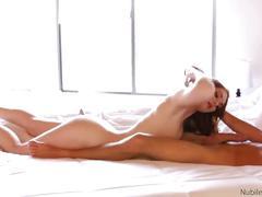 Natalie lust compilation