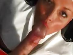 See a big cock compilation