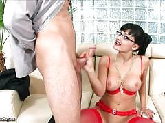 Aletta ocean riding on top