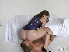 busty, ass, big tits, blowjob, hardcore, big ass