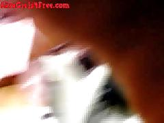 Stunning webcam latina rubs pussy