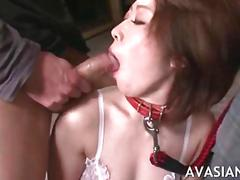 asian, bdsm, hairy, japanese, sucking, bondage, group, oral