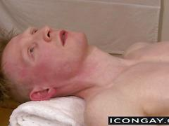 fucking, gay, massage, masturbation