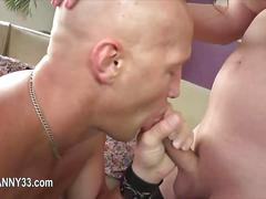 blowjob, masturbation, fucks guy, fucking, hardcore, beautiful, busty, sex, tranny, erotica