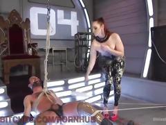 big tits, bondage, fetish, milf, divinebitches, kink, femdom, blowjob, rope, pegging, humiliation, pussy-licking, goggles, latex, corset, flogging, teasing, cock-torture, spanking