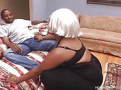 threesome, black, natural tits, chubby mature, dick sucking, fat, sexy lingerie, bbw, white hair, chubby sistas, jason zupalo, ebony charm, will ravage