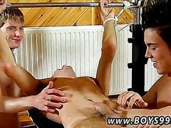 amateur, bdsm, masturbation, twink, gay, hairy