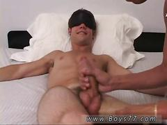 Emo sex video free downloads i then peeled off his panties and he was stiff waiting for