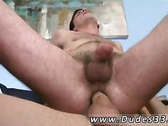All sex small boys free first time trent frees and splashes a nut coming all over aaron