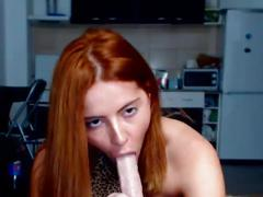 masturbation, webcams