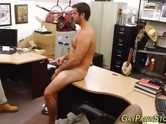 masturbation, bareback, twink, naked, bear, voyeur