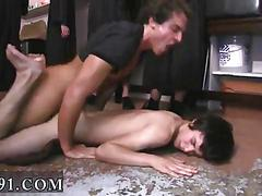 amateur, blowjob, group, twink, anal, fucking, sucking, gay, party, reality, frat, hazing