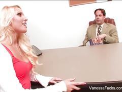 big dick, blonde, small tits, school, vanessafucks, vanessacage, natural-tits, petite, hardcore, small-boobs, puba, pornstar, blowjob, cumshot, cowgirl, cock-sucking, big-cock, riding, cum-in-mouth