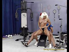 milf, blonde, granny, facial, mature, german, stepmom, amateur, reality, blowjob, bodybuilding, female bodybuilder, sporty, gym, old and young, mom, strong, extreme movie pass