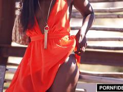 big butts, black and ebony, creampie, hd videos, interracial