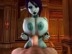 Best pornmaker animation (part 20)