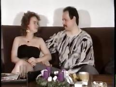 Total privat marion