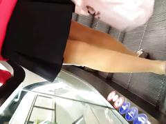 hd videos, matures, nylon, stockings
