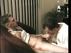 Butt fucking amateur straight boy buzz