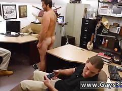 amateur, group, handjob, twink, cumshot, public, reality, money for sex