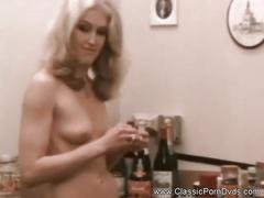 blonde, blowjob, milf, vintage, classicporndvds, retro, mom, mother, classic, golden-era, pornstars, sixties, eighties, hairy, old, cock-sucking, cumshot