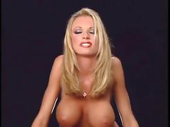 Briana banks - virtual sex