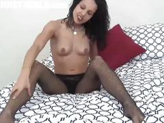 bdsm, femdom, hd videos, joi, pov, stockings