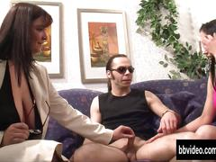 German couple fucking for sex therapist