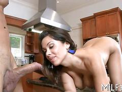 big boobs, blowjob, mature, milf, wife, big tits, hardcore, pornstar